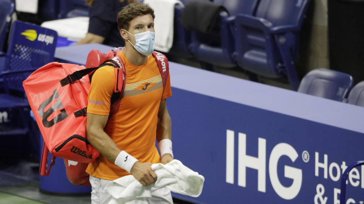 """Carreño:-""""This-time-reaching-the-semifinals-was-not-enough"""""""