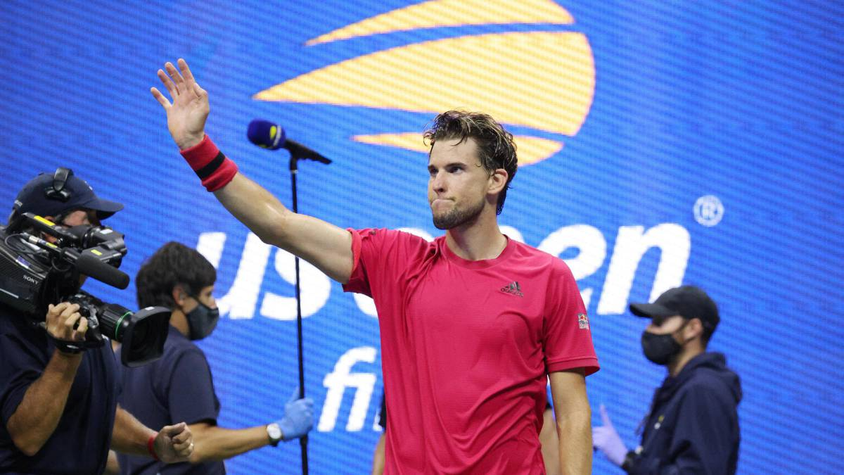 "Thiem:-""I-wish-there-could-be-two-winners-we-both-deserved-it"""