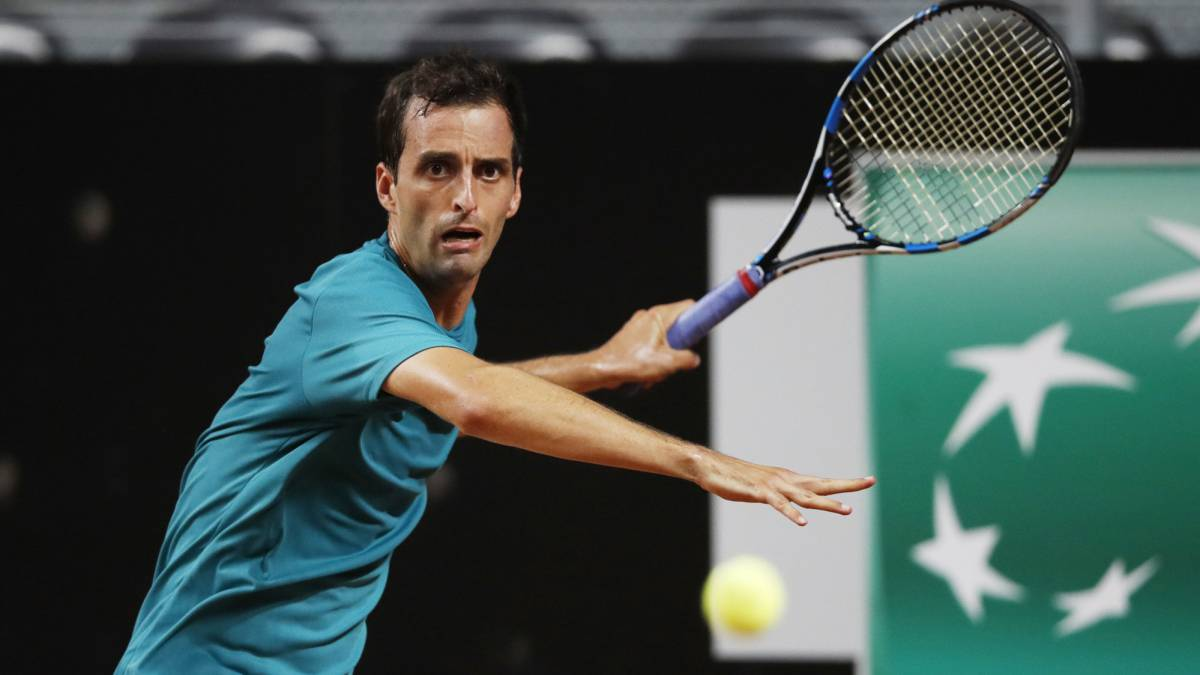 Albert-Ramos'-solidity-is-not-enough-to-defeat-Nishikori