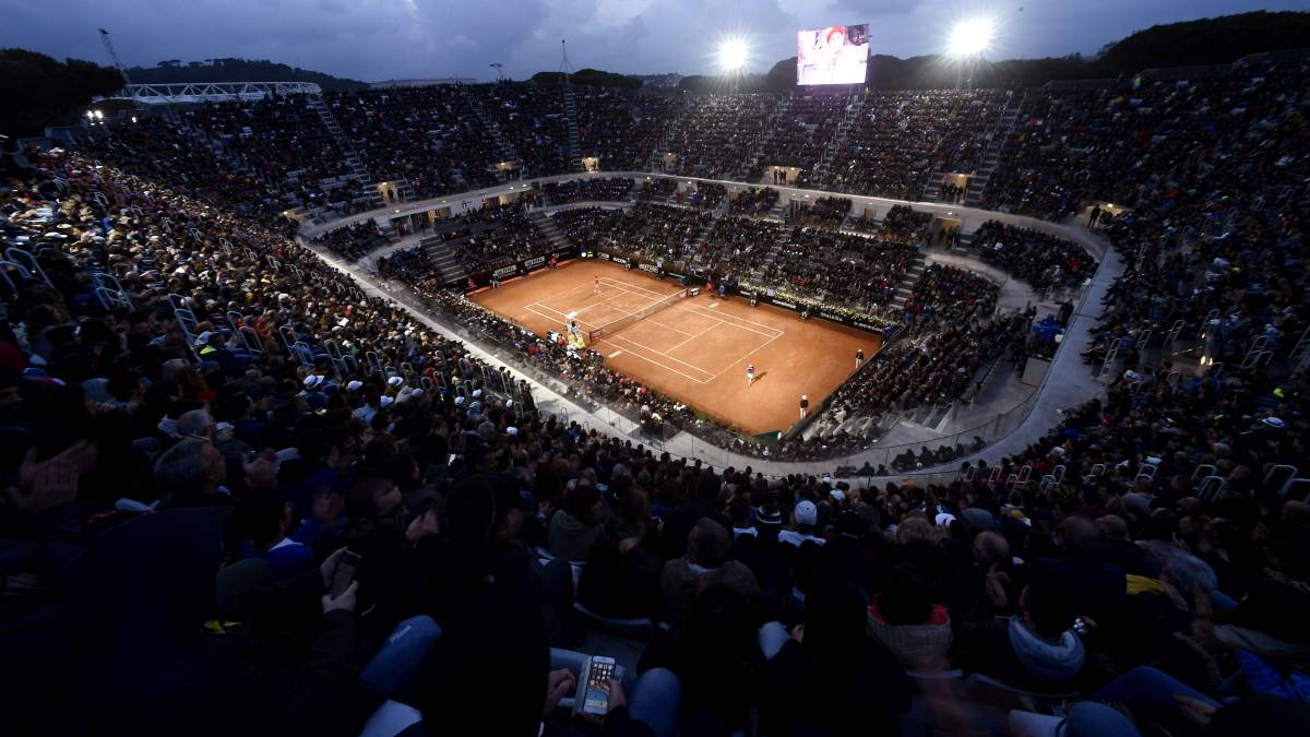 Masters-Roma-2020:-draw-match-schedule-and-results