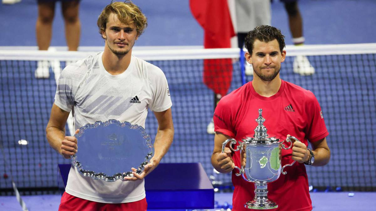US-Open-2020:-How-much-money-does-Thiem-win-for-winning-the-tournament?