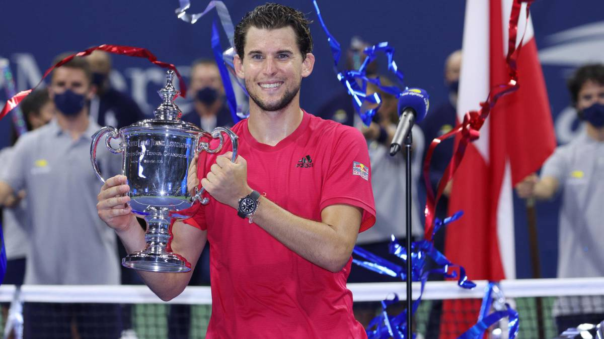US-Open-honors:-all-players-who-have-won-the-tournament