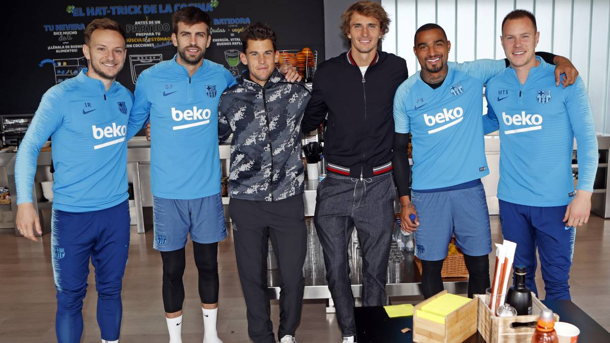 The-day-that-Gerard-Piqué-discovered-Dominic-Thiem