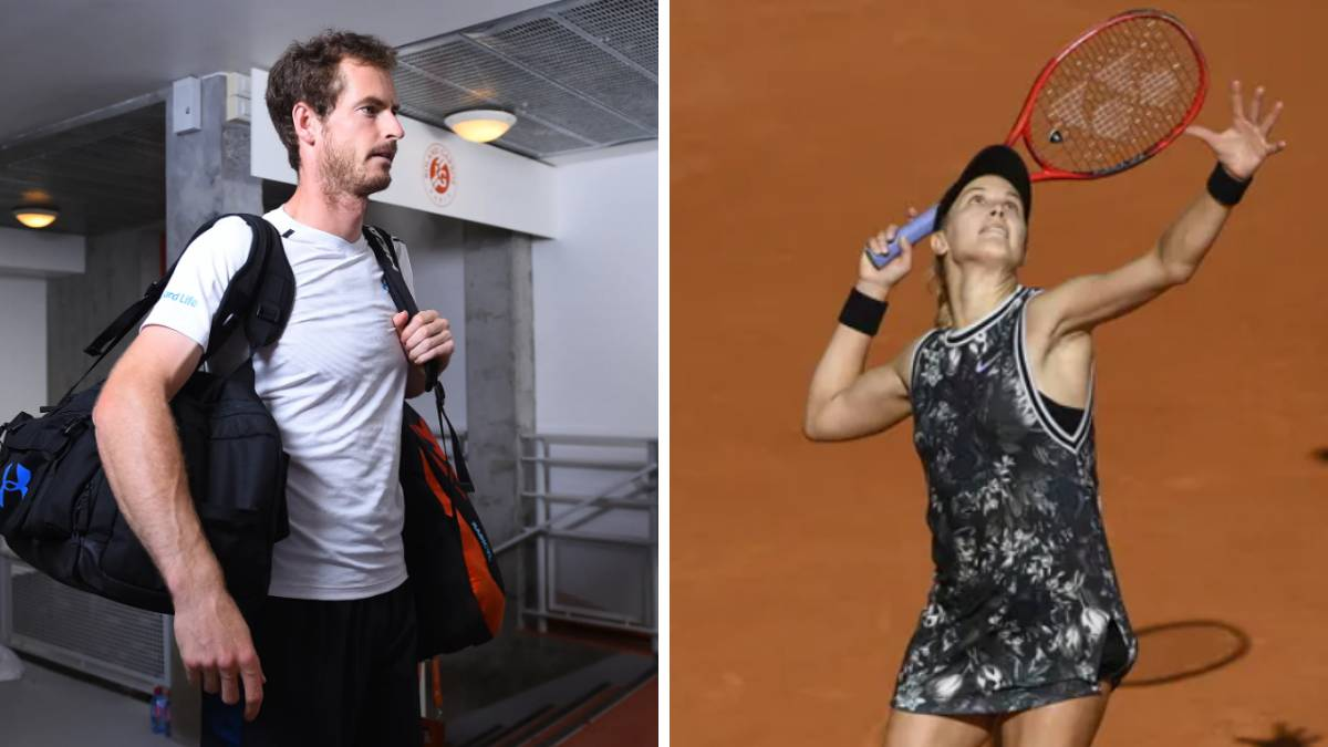 Murray-and-Bouchard-receive-an-invitation-to-Roland-Garros