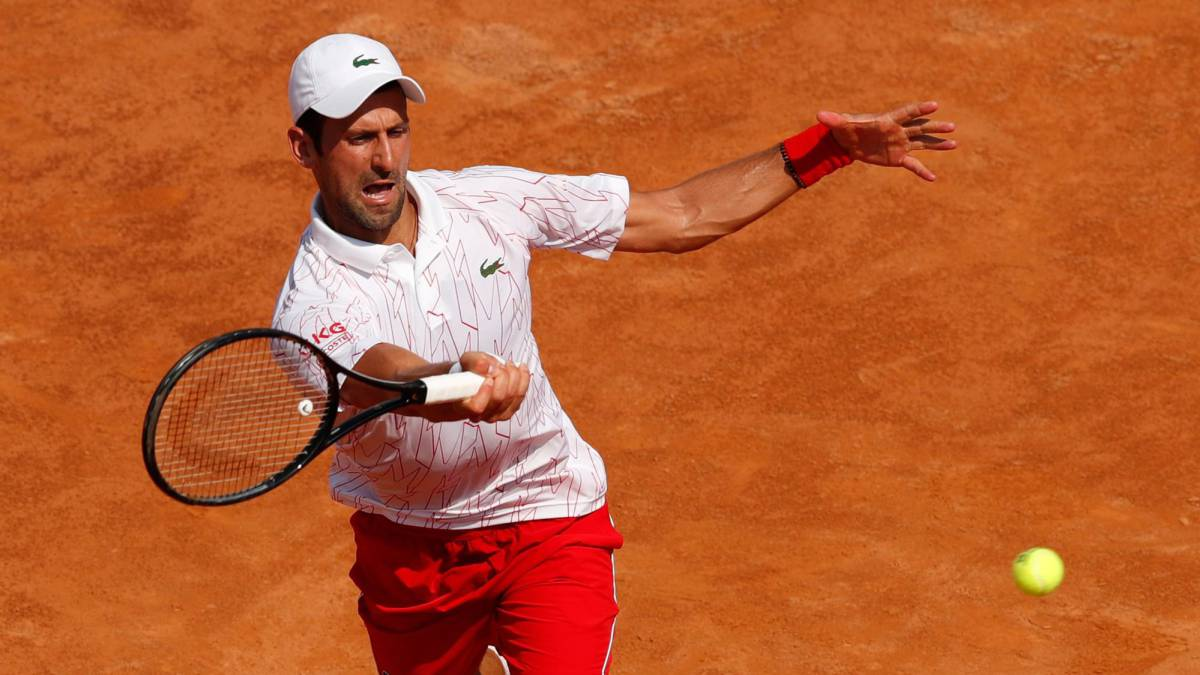 Djokovic-turns-the-page-in-Rome