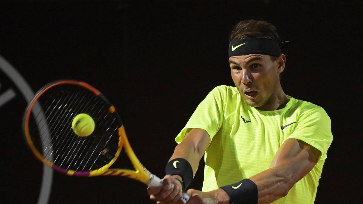 "Nadal:-""It-was-a-perfect-start-I-played-very-solid"""
