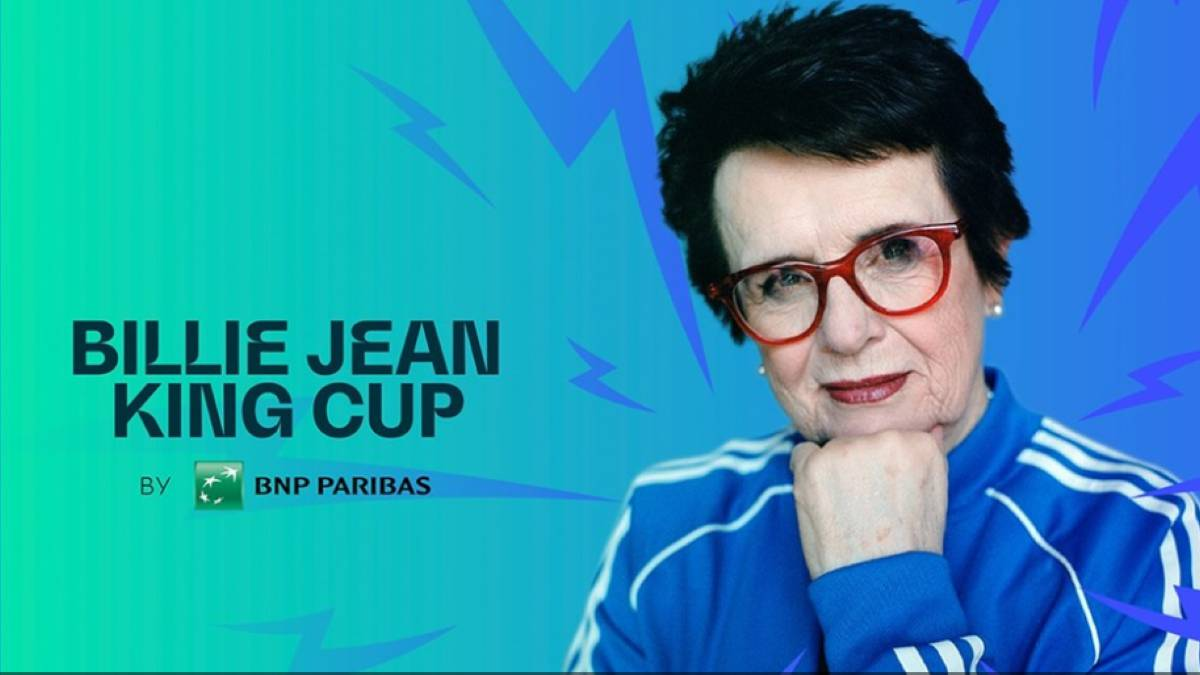 The-Federation-Cup-will-become-the-Billie-Jean-King-Cup