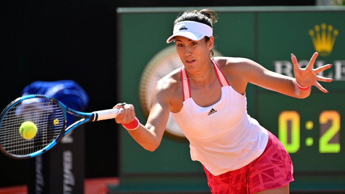 Muguruza-stops-the-prodigy