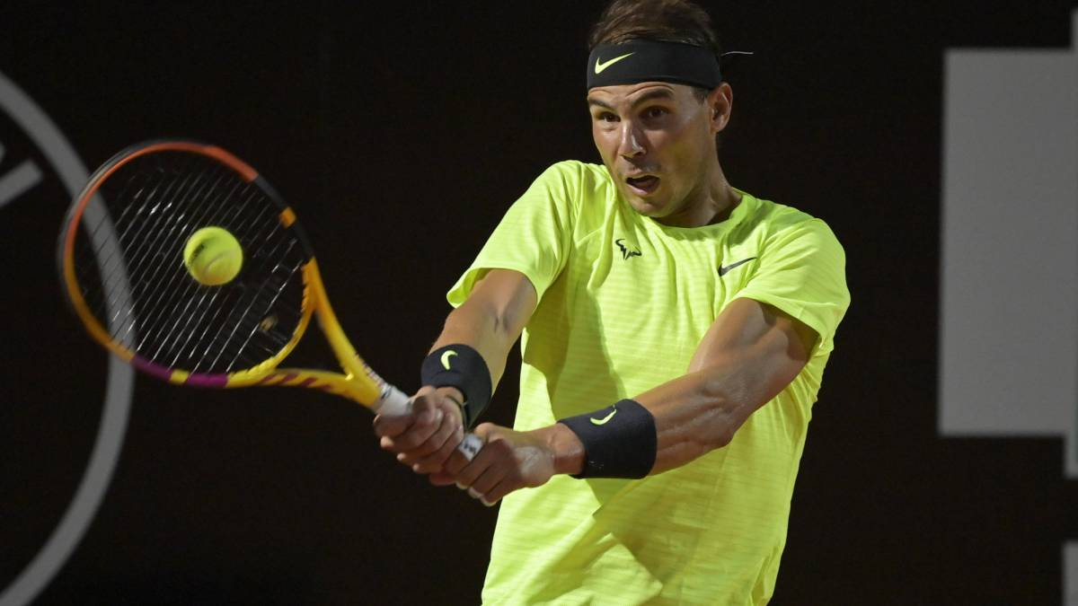 Nadal---Lajovic:-schedule-TV-and-where-to-watch-the-Rome-Masters-today