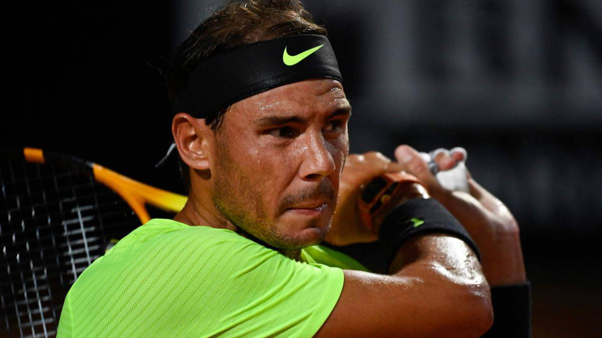 """Nadal:-""""Schwartzman-played-a-great-game-and-I-didn't"""""""