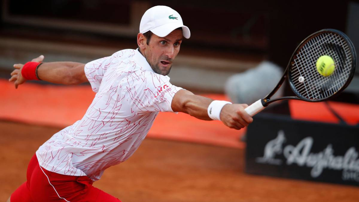 Djokovic---Schwartzman:-TV-schedule-and-how-to-watch-the-final-in-Rome