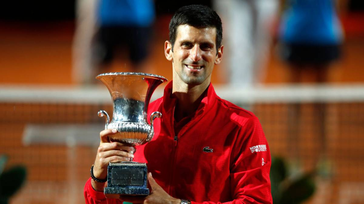 """Djokovic:-""""I-haven't-played-my-best-tennis-except-when-I-needed-it"""""""
