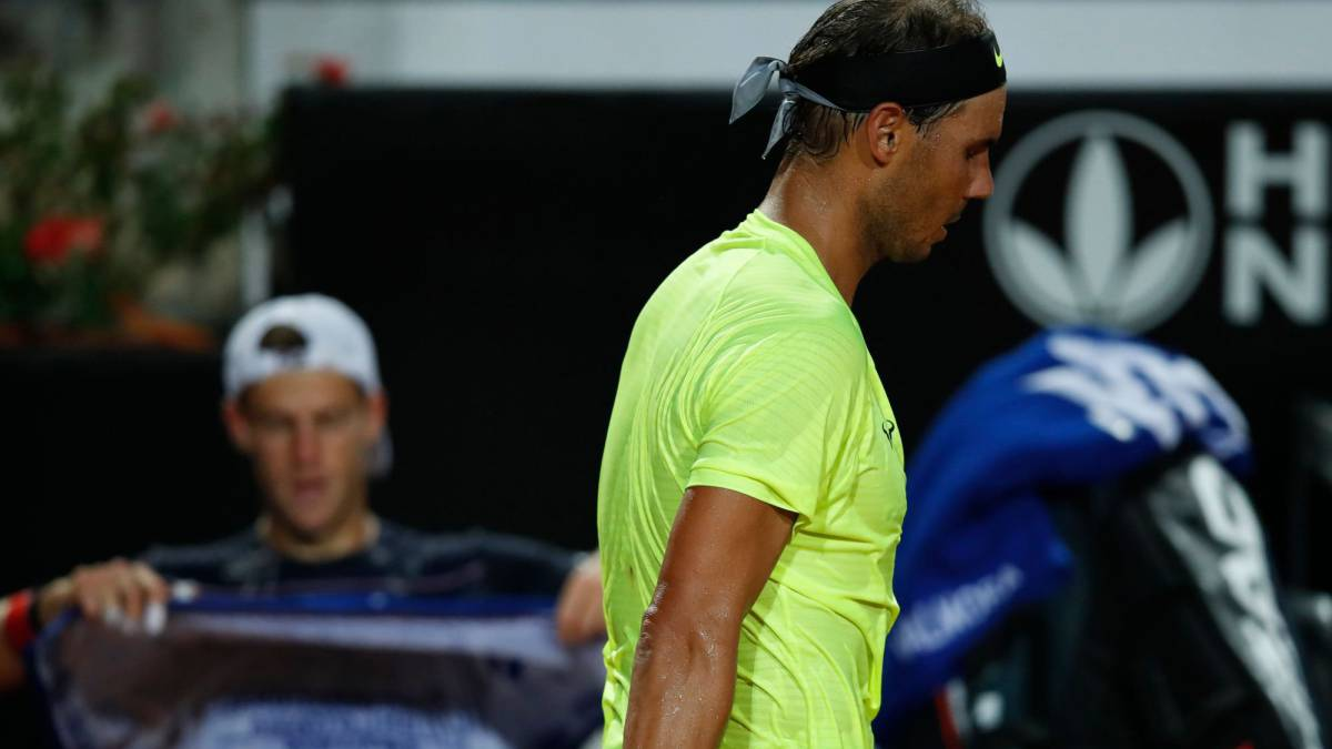 Djokovic-assures-that-Nadal-is-not-invincible-in-earth