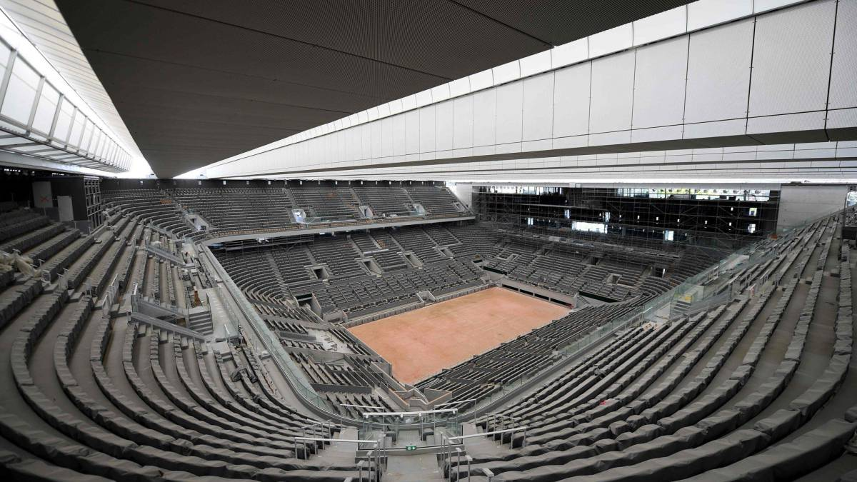 Roland-Garros-2020:-TV-schedule-and-where-to-watch-live