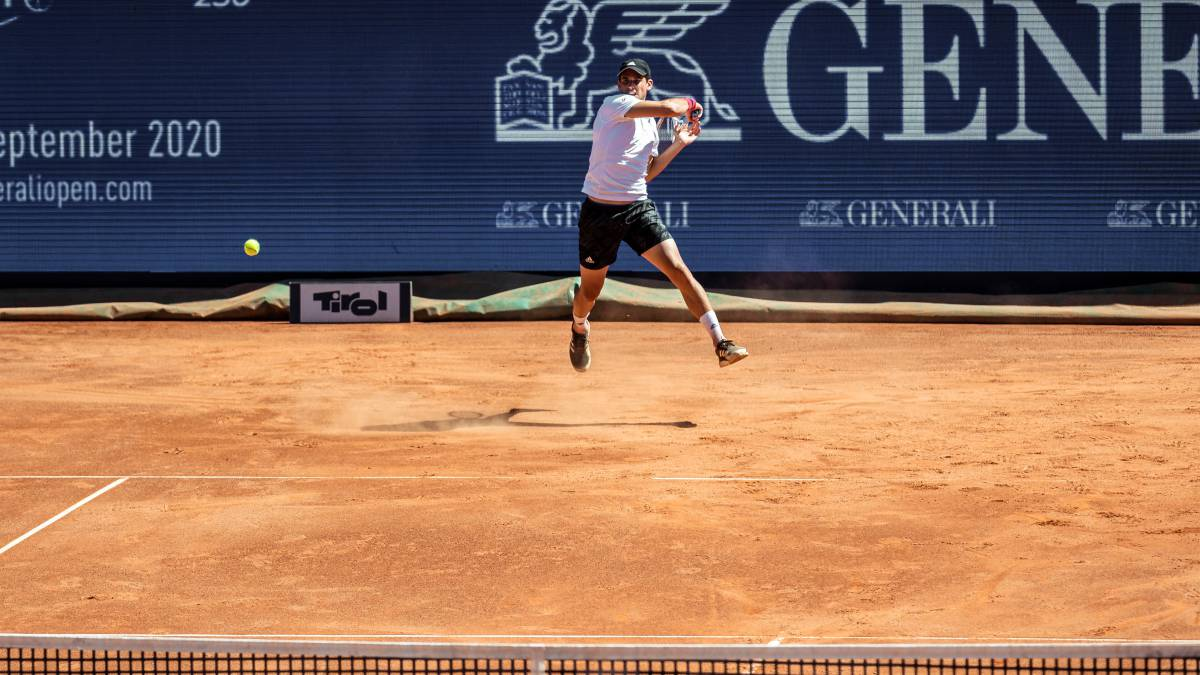 """Thiem:-""""It-is-an-advantage-for-me-that-Roland-Garros-is-held-so-close-to-the-US-Open"""""""