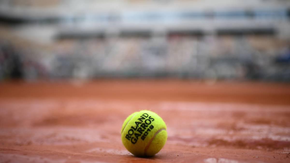 The-novelties-of-Roland-Garros:-ceiling-less-favorable-balls-Nadal's-game-...