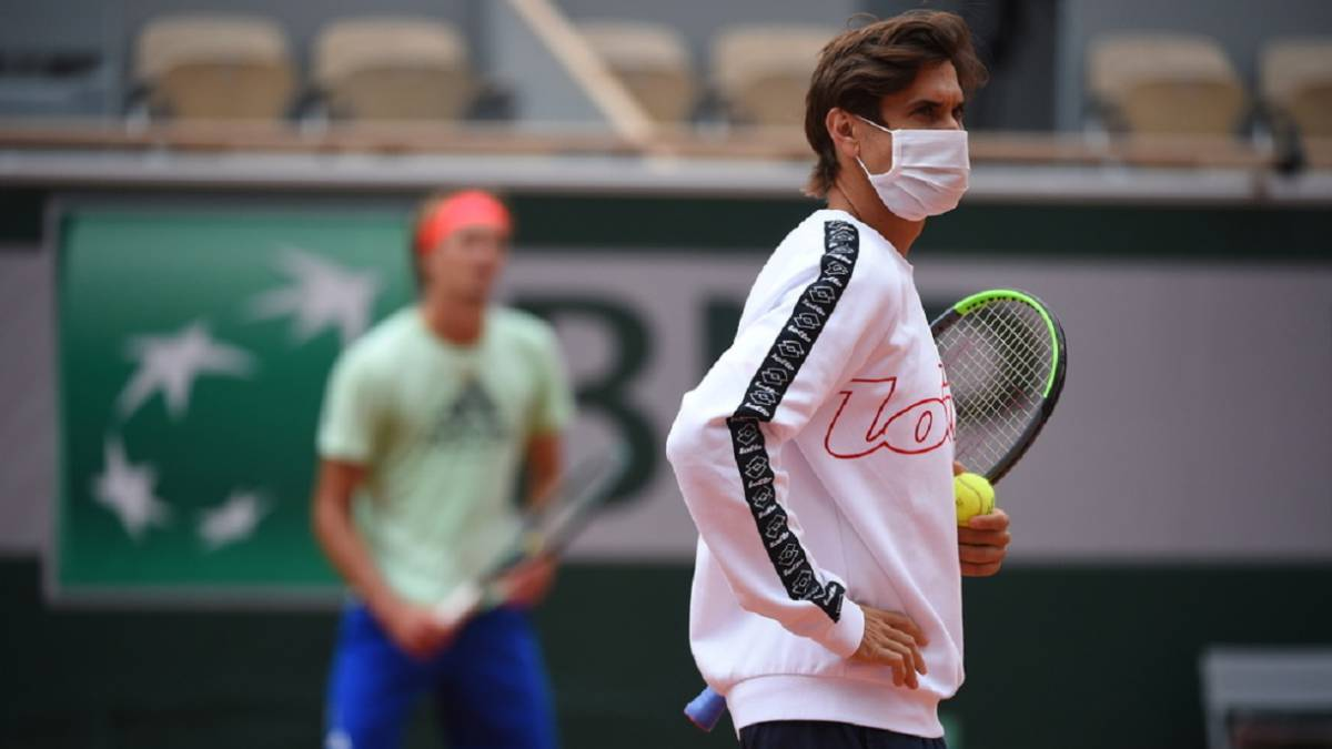 Ferrer-returns-to-Roland-Garros