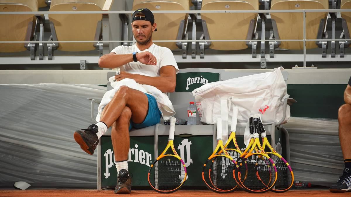 Gerasimov-Nadal's-rival-on-a-tough-road-with-Thiem-and-Zverev