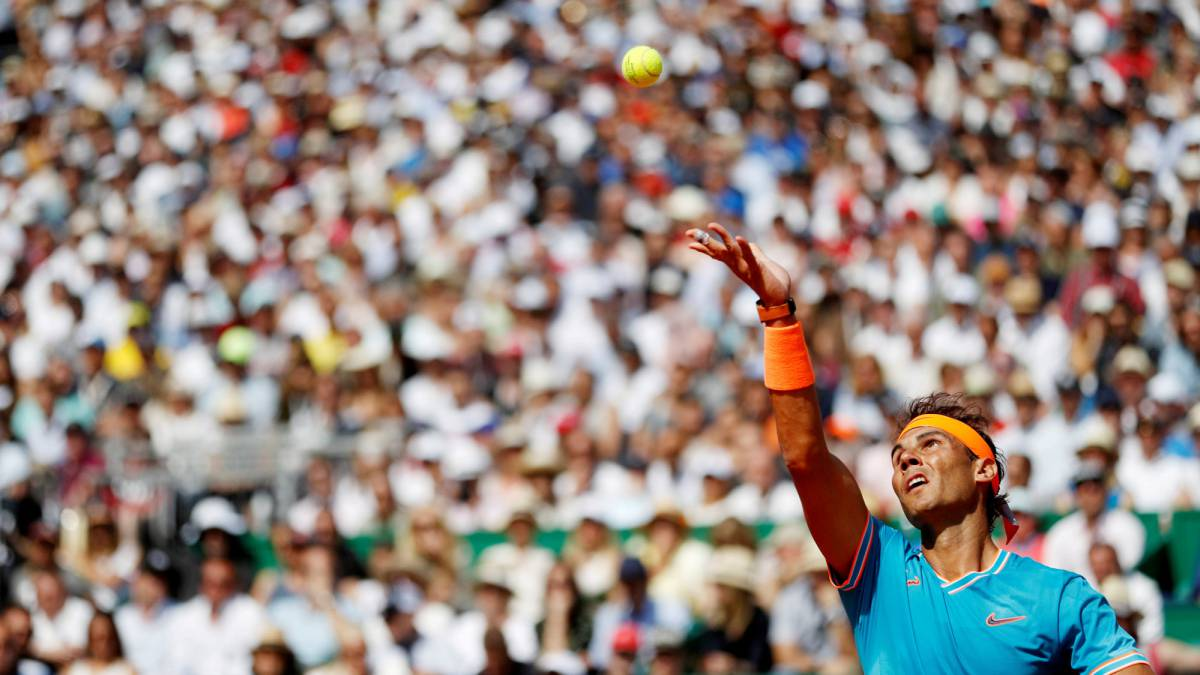Roland-Garros-2020:-draw-matches-crosses-schedule-and-results