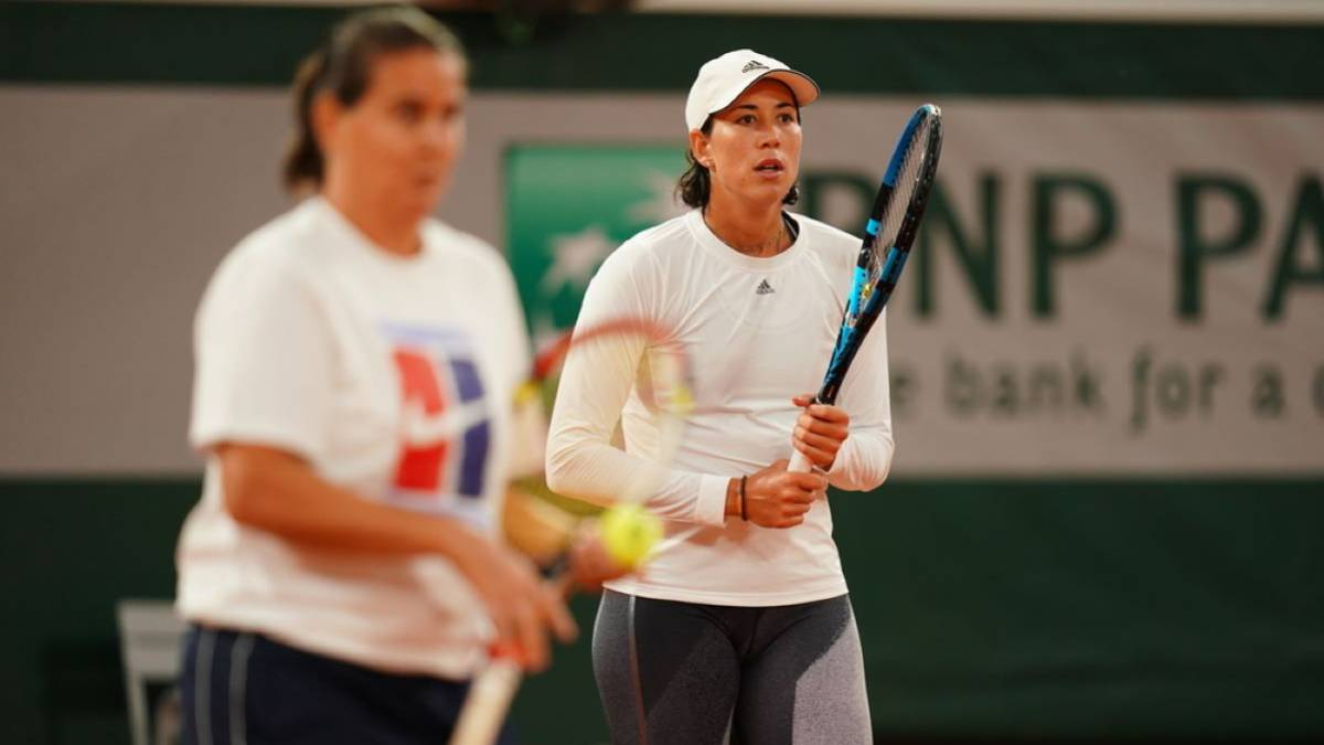 "Muguruza:-""I-want-to-stretch-good-tennis-as-much-as-I-can"""