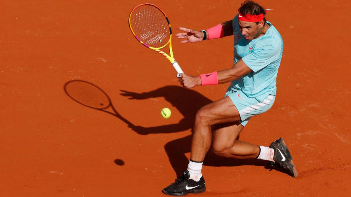 """Nadal:-""""It-was-difficult-to-play-with-so-much-wind-on-the-court"""""""