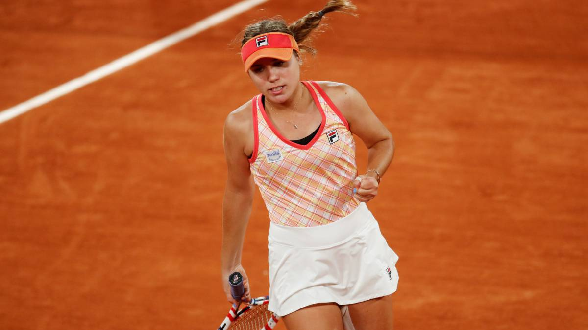 Kenin-leaves-France-without-Ferro-his-last-hope