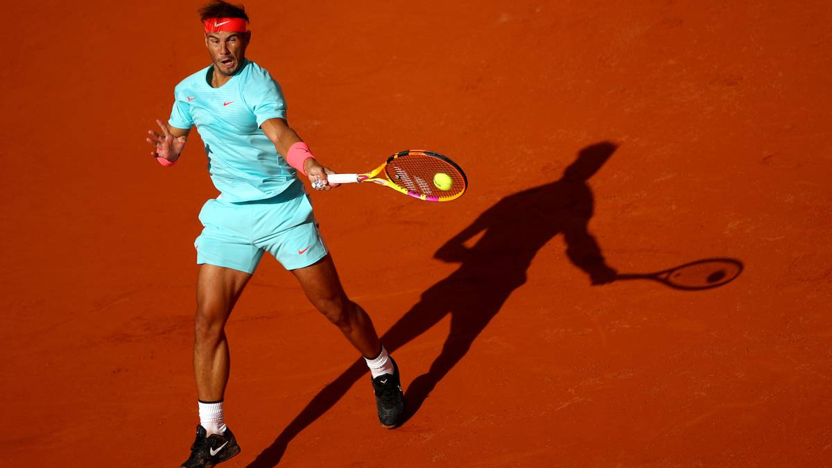 When-does-Nadal-play-his-next-game?