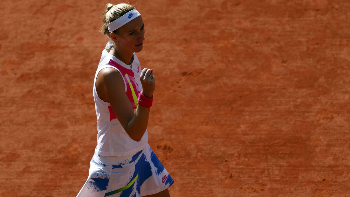 Kvitova-is-one-step-away-from-qualifying-for-the-title-with-a-10-0