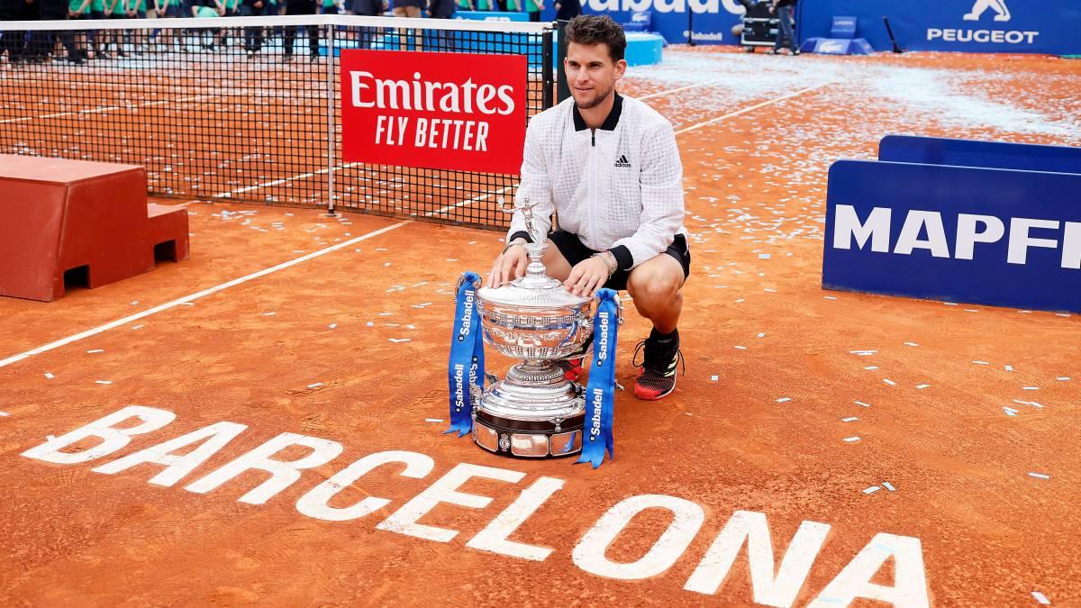 El-Godó-will-be-part-of-the-Roland-Garros-Pro-Series