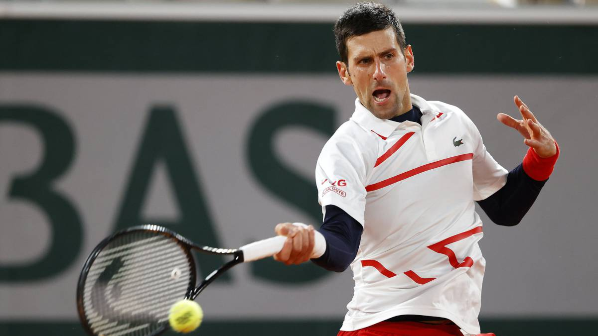 Djokovic---Tsitsipas:-schedule-TV-and-where-to-watch-the-Roland-Garros-semifinals-live-today