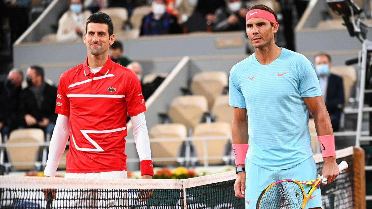 Djokovic-will-close-the-year-as-number-one-for-the-sixth-time