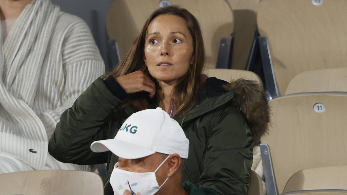 The-tweet-of-Djokovic's-wife-to-Nadal-that-touches-the-world