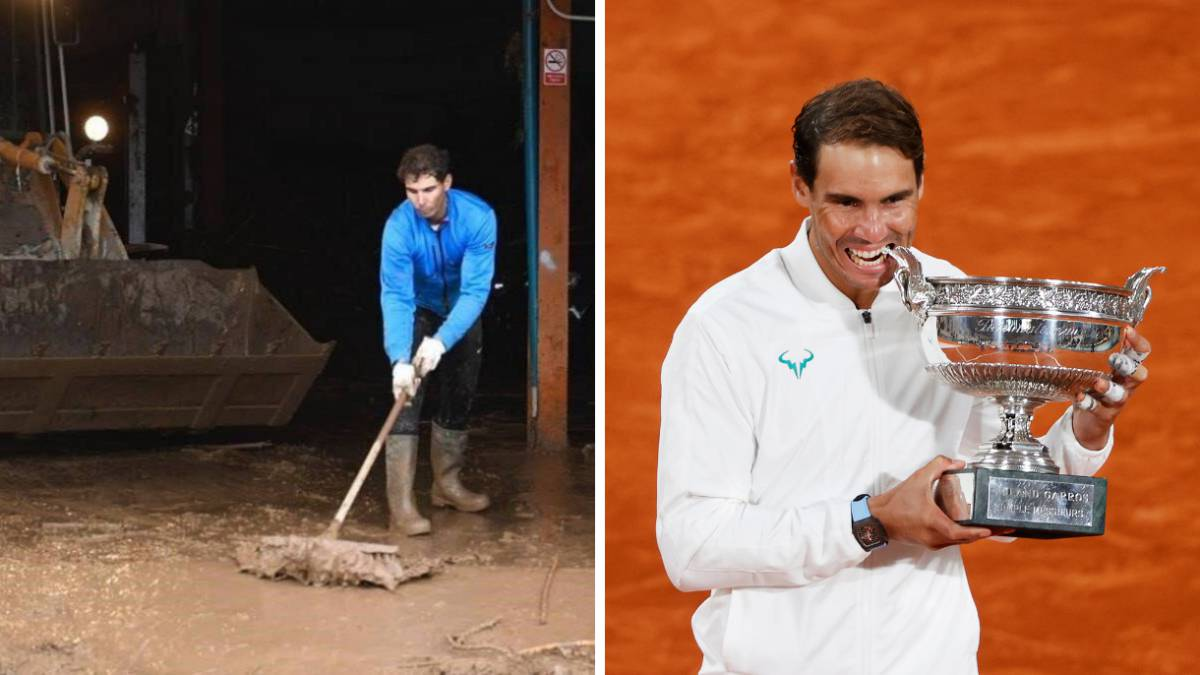 The-two-most-iconic-images-of-Nadal-united-in-time