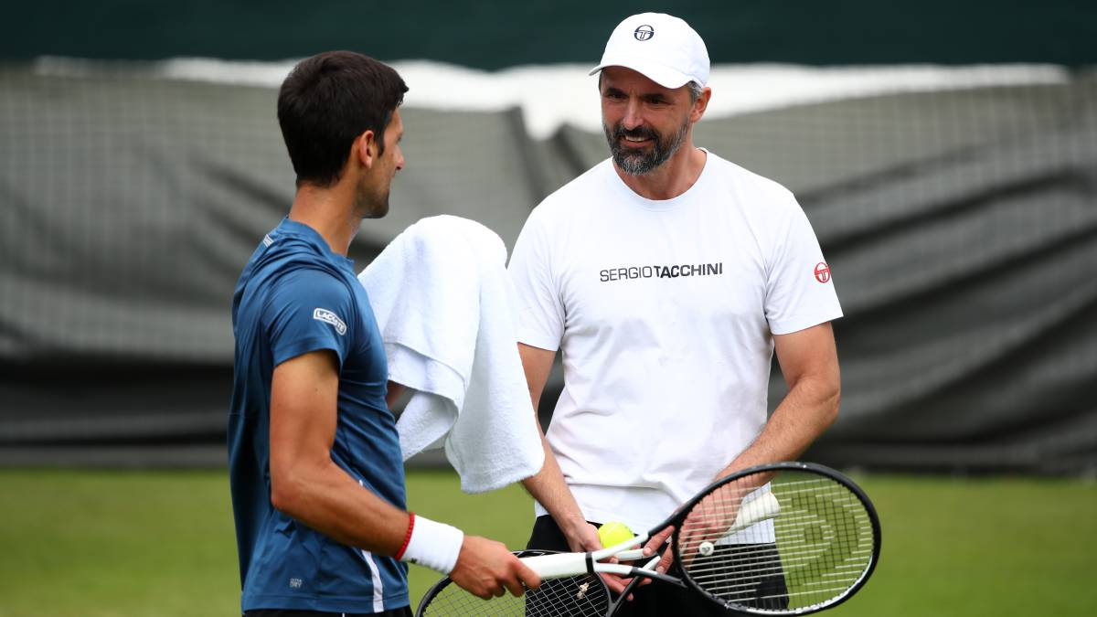 "Ivanisevic:-""I-was-a-bit-ambitious-in-saying-that-Nadal-had-no-chances"""
