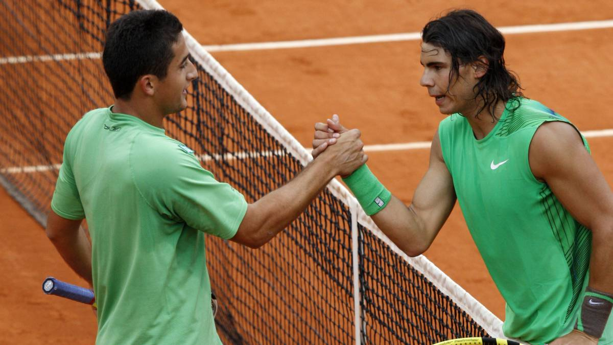 """""""Instead-of-giving-Nadal-the-trophy-I-gave-him-the-Eiffel-Tower-and-let-him-put-it-in-the-garden"""""""