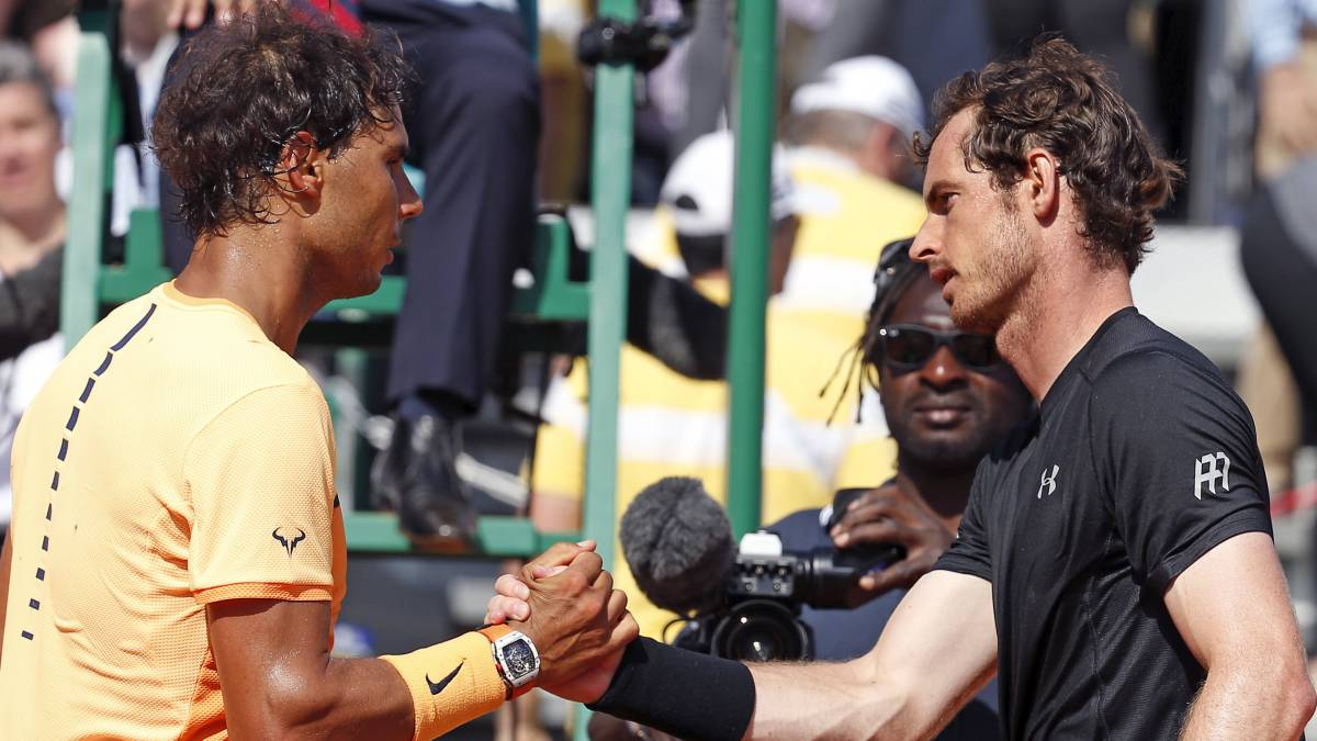 "Murray:-""No-one-will-beat-Nadal's-record-at-Roland-Garros"""