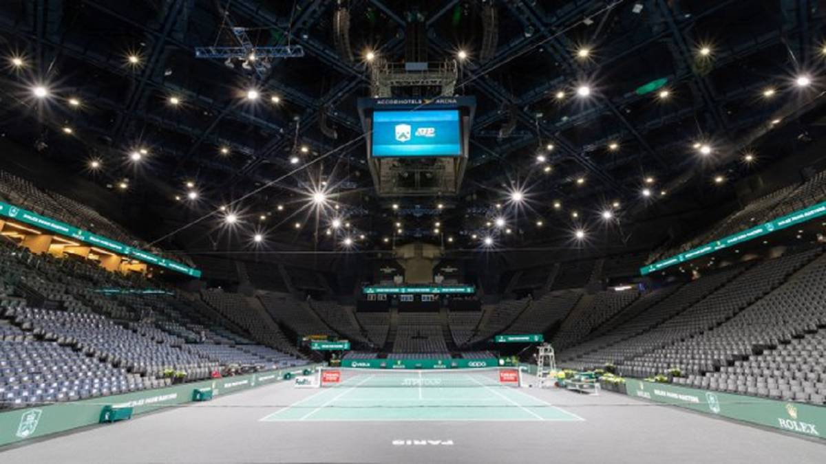 The-Paris-Masters-in-danger-due-to-the-curfew-in-France