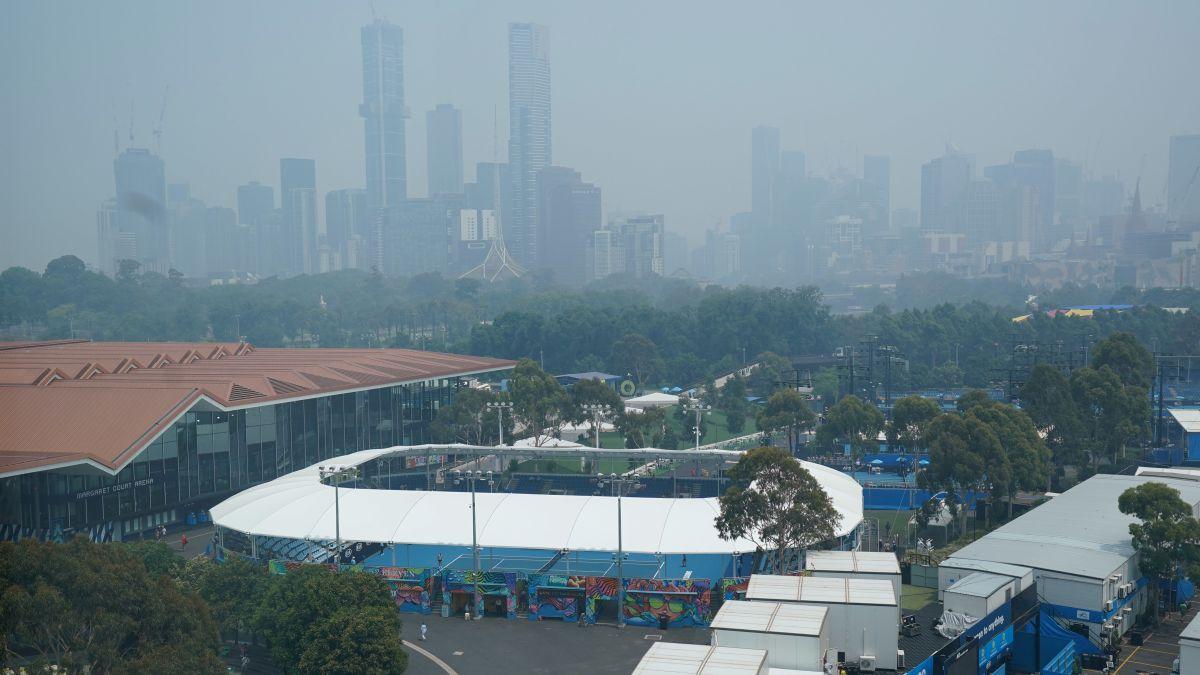 Melbourne-prepares-for-Australian-Open-quarantine