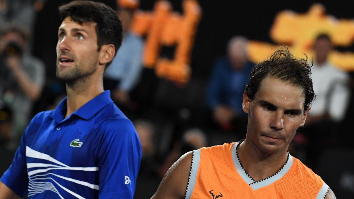 Chardy-denounces-privileges-towards-Djokovic-and-Nadal-in-Australia