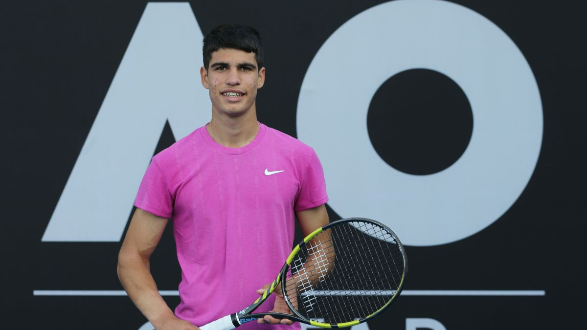 Alcaraz-like-Nadal:-to-the-first-Grand-Slam-with-17-years