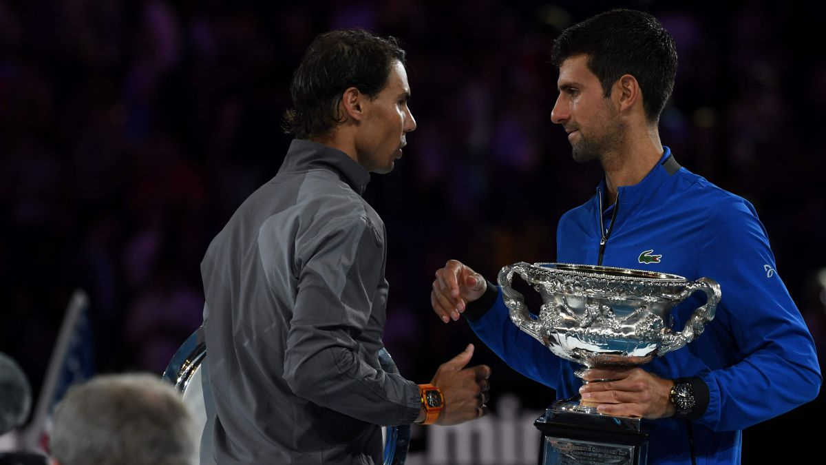 """""""If-Nadal-plays-Djokovic-in-Australia-I-would-not-bet-on-him"""""""