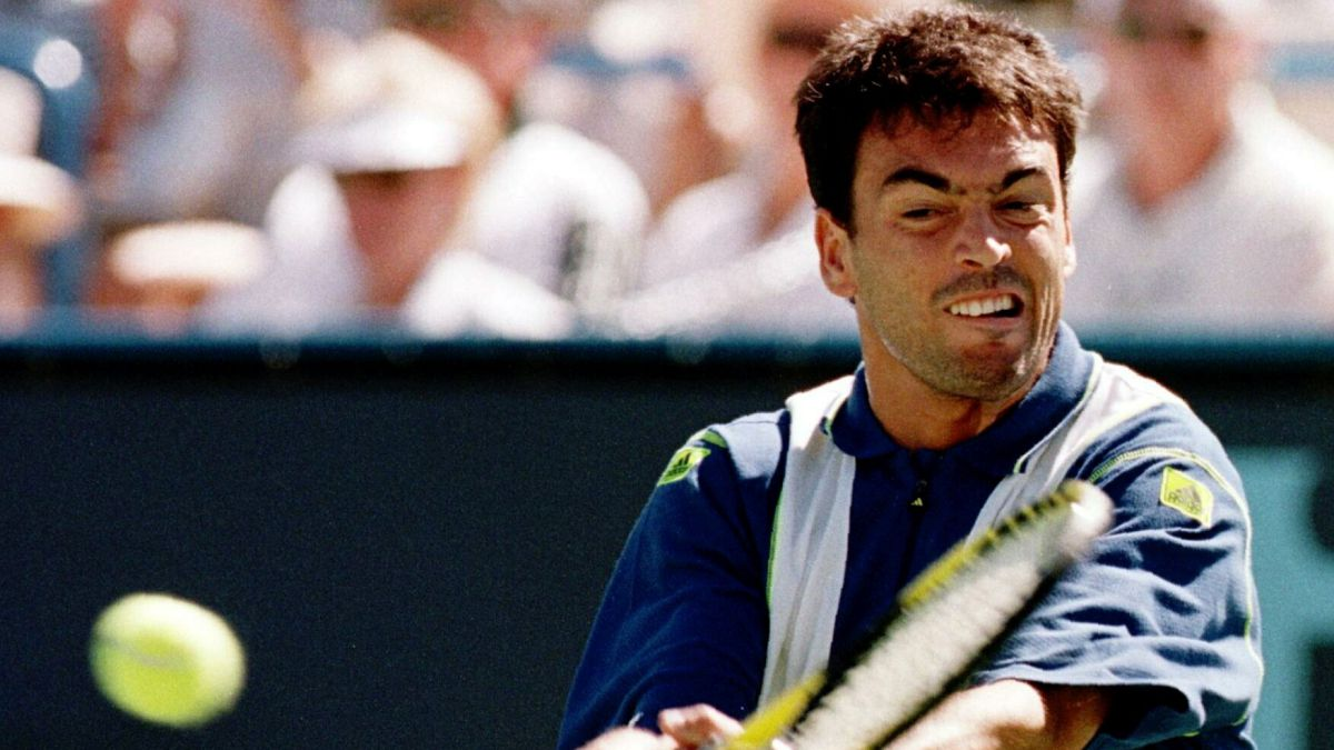 """""""I-was-not-happy-to-know-that-Agassi-took-my-Olympic-gold-by-cheating"""""""