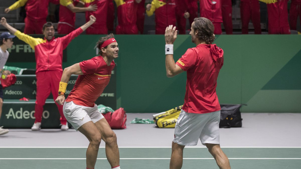 Davis-Cup-changes:-this-year-it-will-be-played-in-11-days-and-three-venues