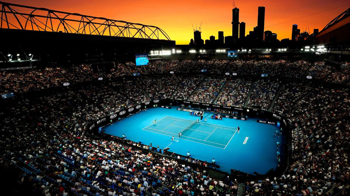 Australian-Open-rules-out-three-sets-in-the-men's-draw-despite-quarantine