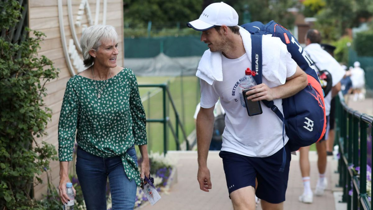 Judy-Murray-trusts-her-son-Andy-to-be-in-Melbourne