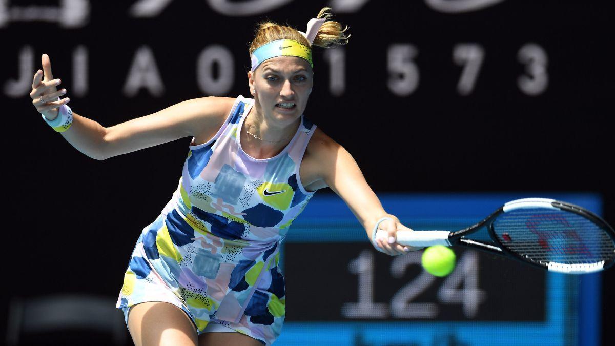 "Kvitova:-""We-all-knew-that-the-quarantine-thing-could-happen"""