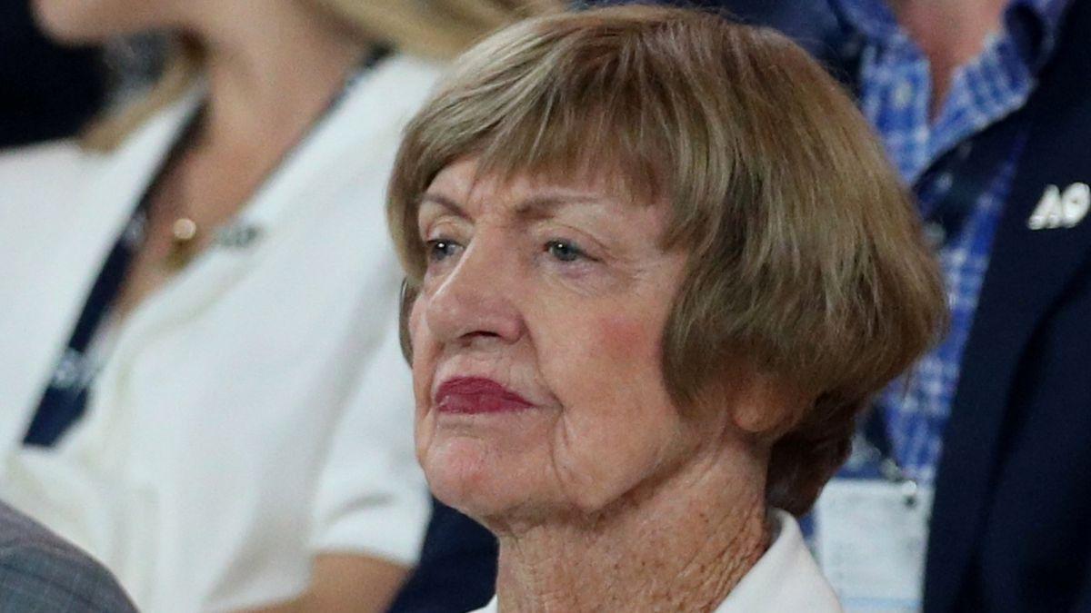 Margaret-Court-will-not-return-the-Order-of-Australia-despite-her-homophobic-phrases