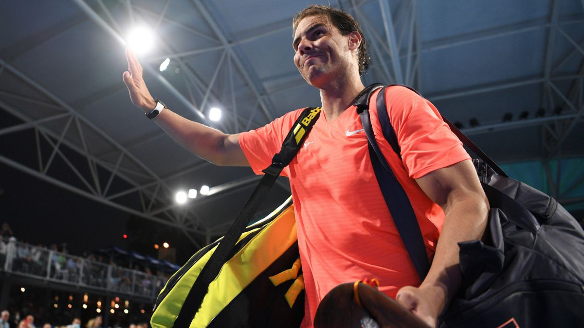 "Nadal:-""I-will-do-my-best-to-win-again-in-Australia"""