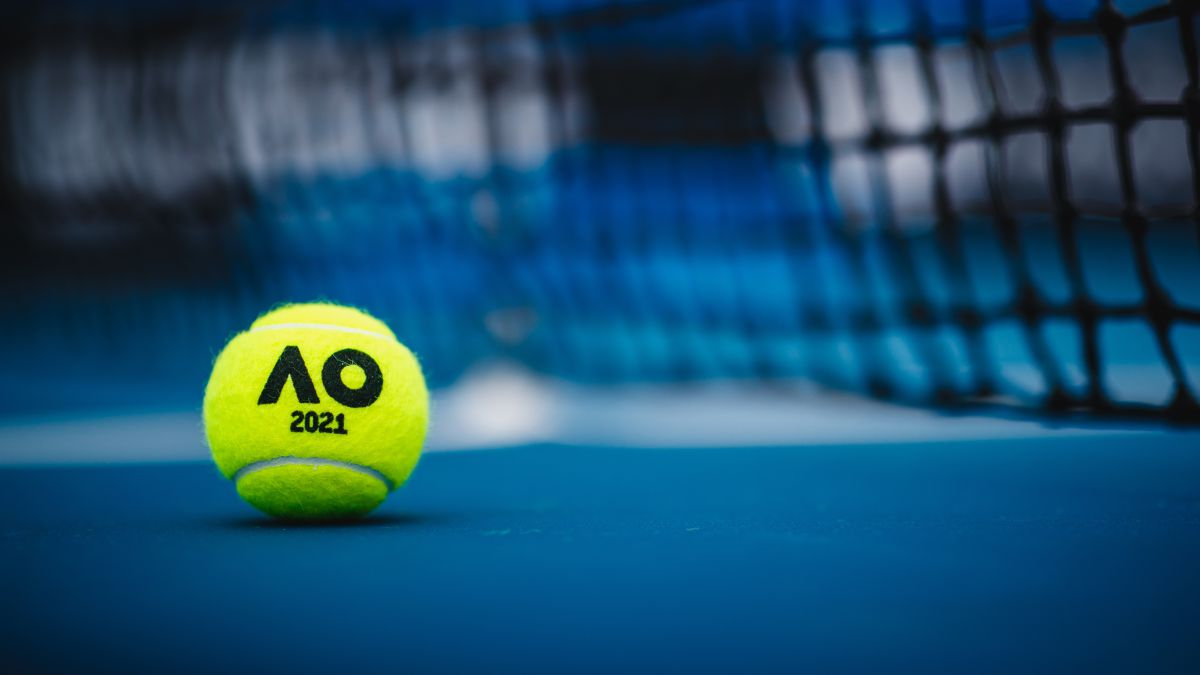 The-Australian-Open-will-be-played:-no-positive-for-coronavirus