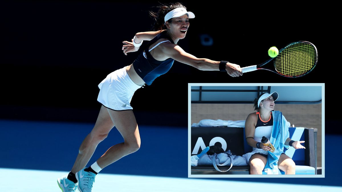 Giant-killer-Hsieh-also-knocks-down-Andreescu